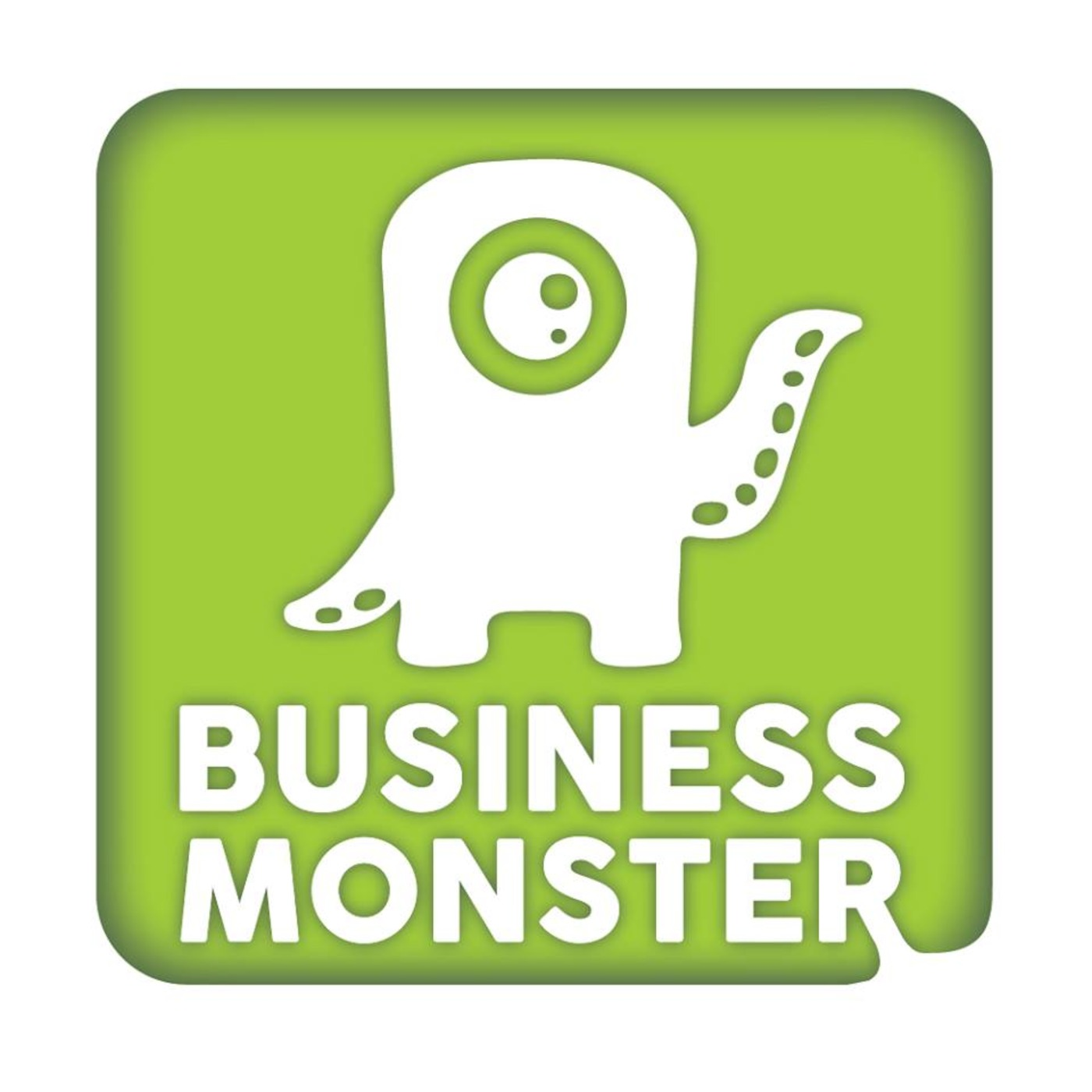 YOUR BUSINESS MONSTER