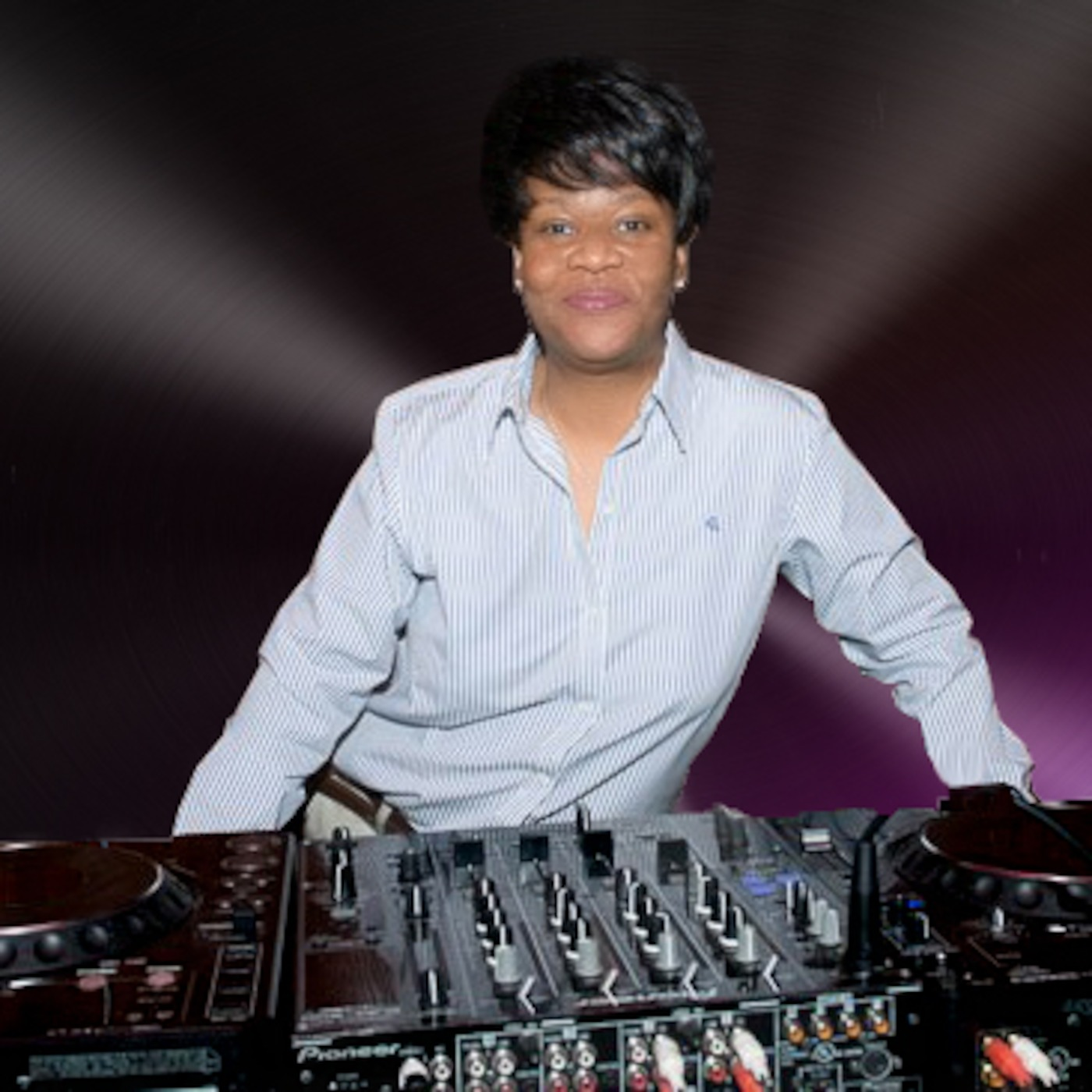 The Soulful House Sessions With Sarena Tyler
