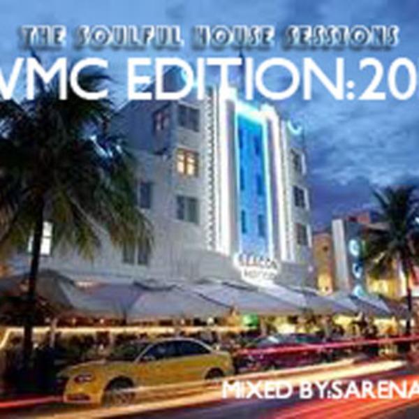 WMC EDITION: 2012
