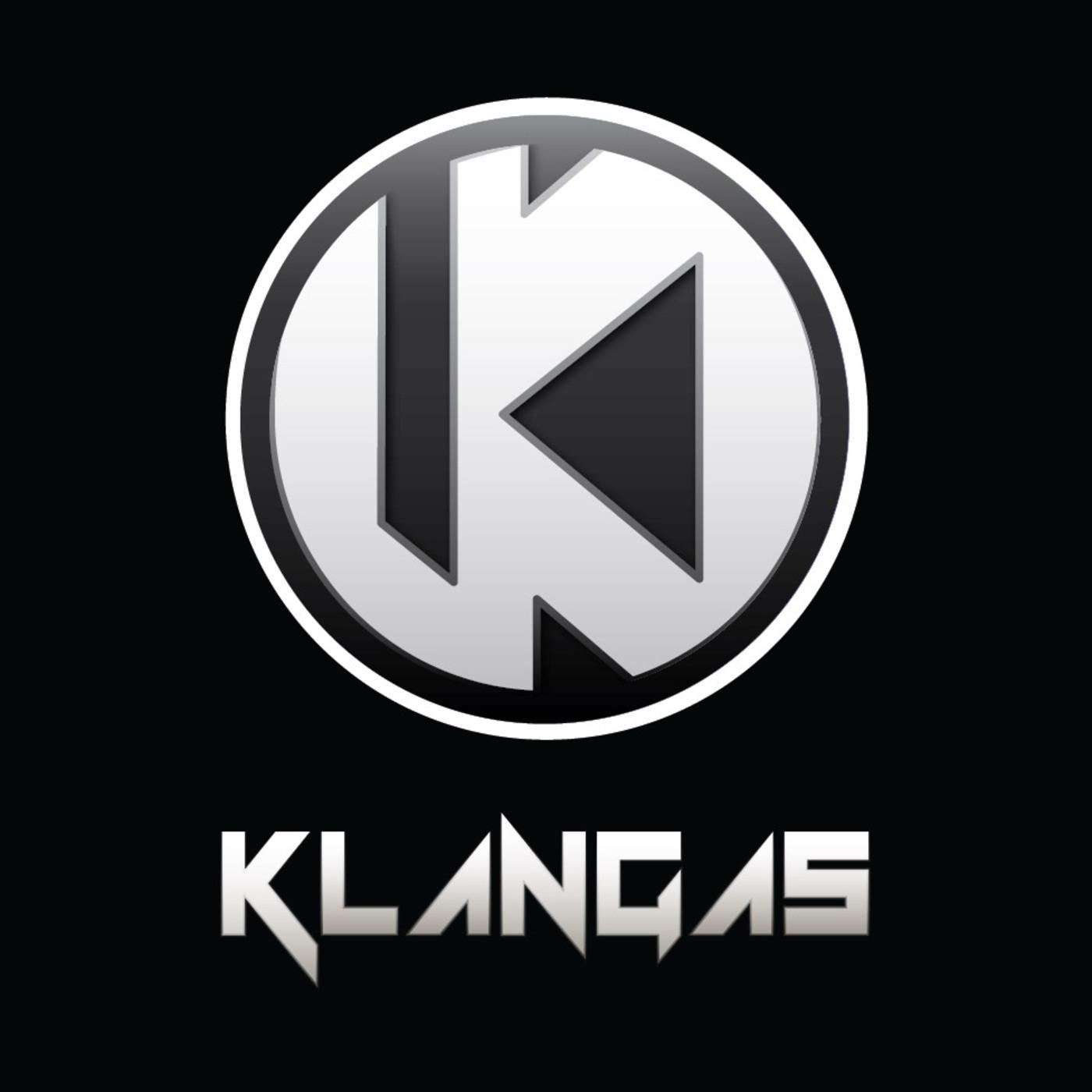 Klangcast!