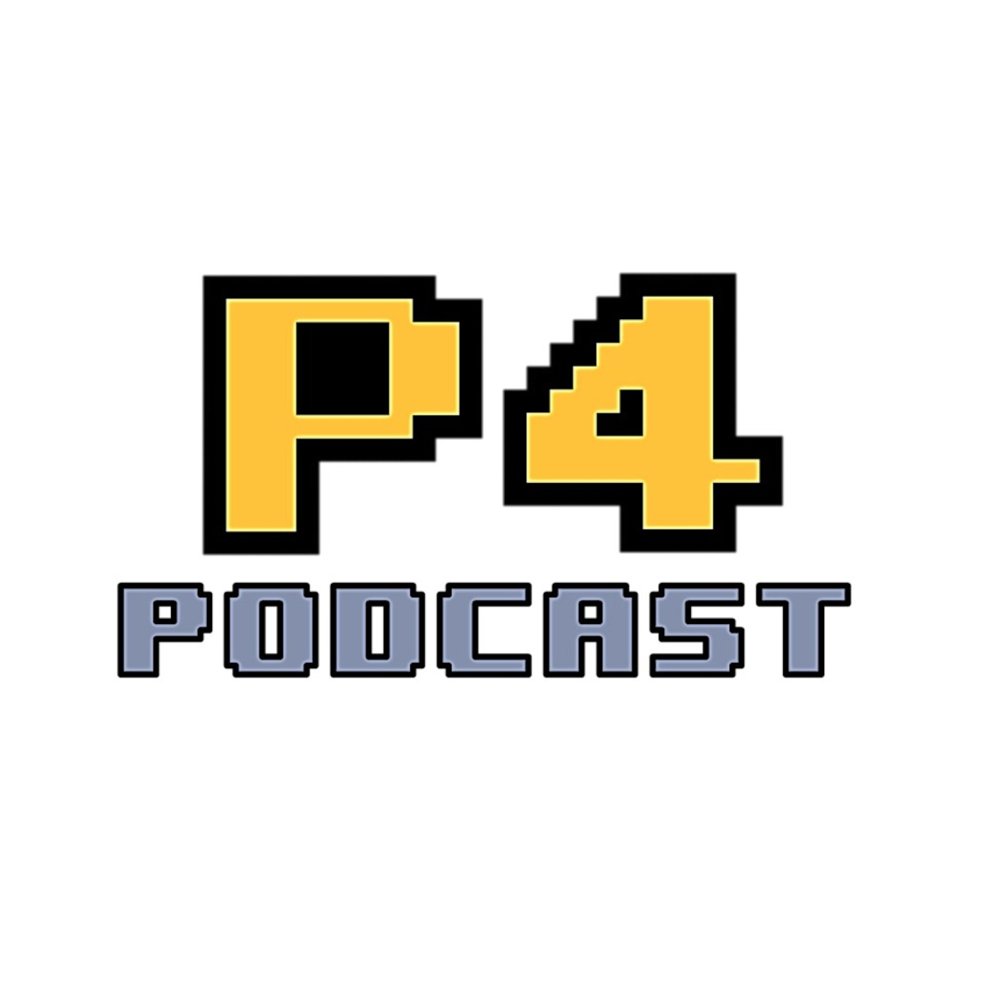 Player 4 Podcast