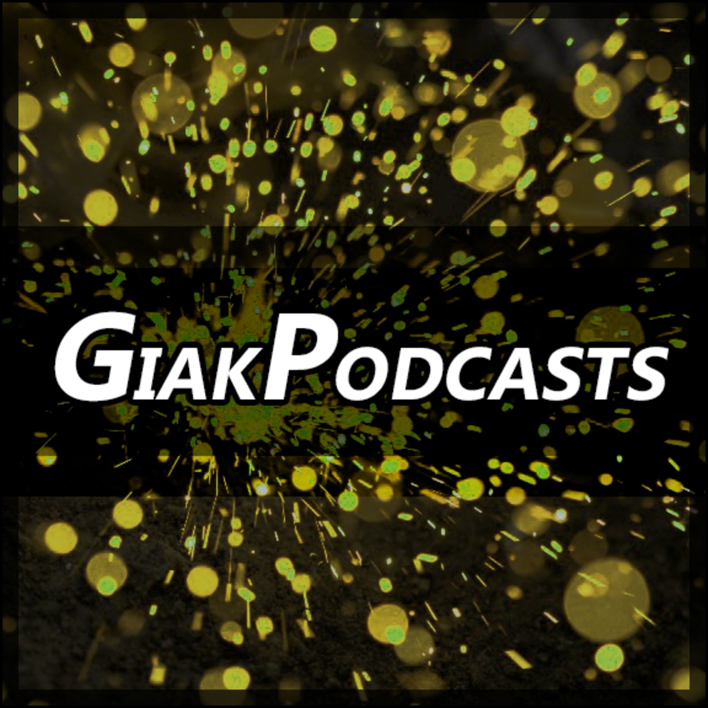 GiakPodcasts