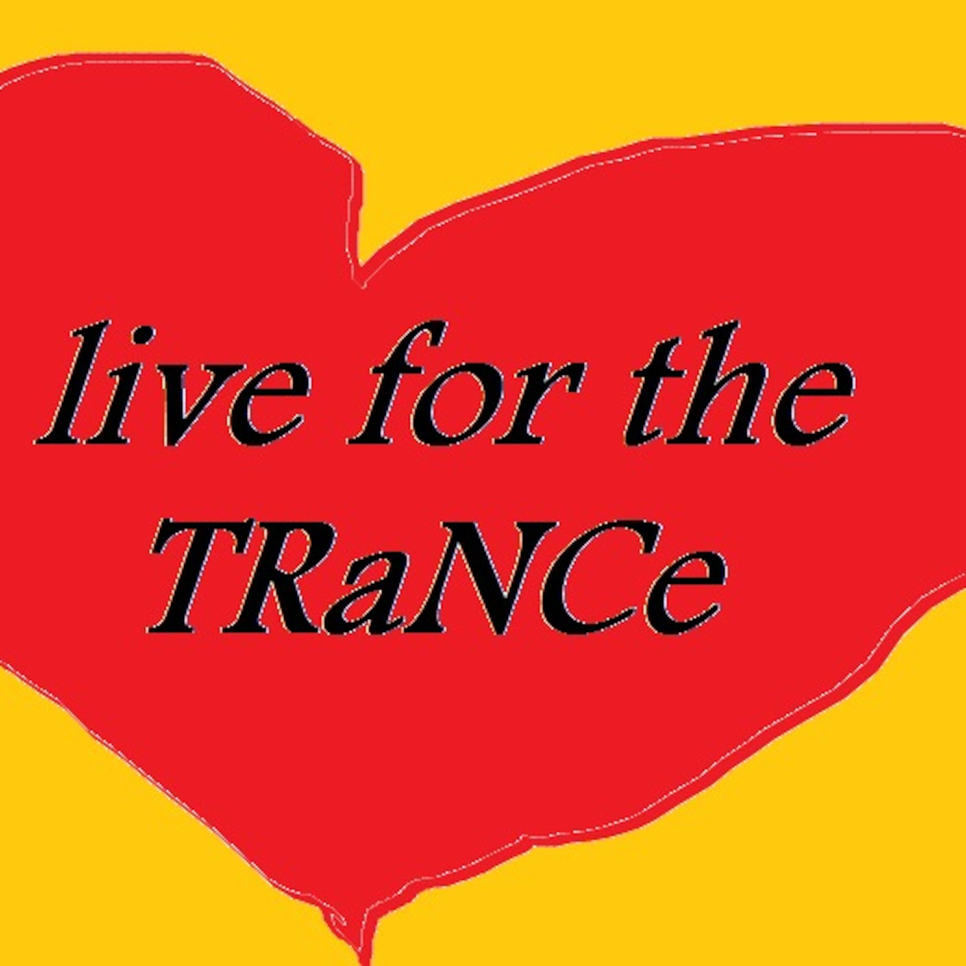 livetotrance's Podcast
