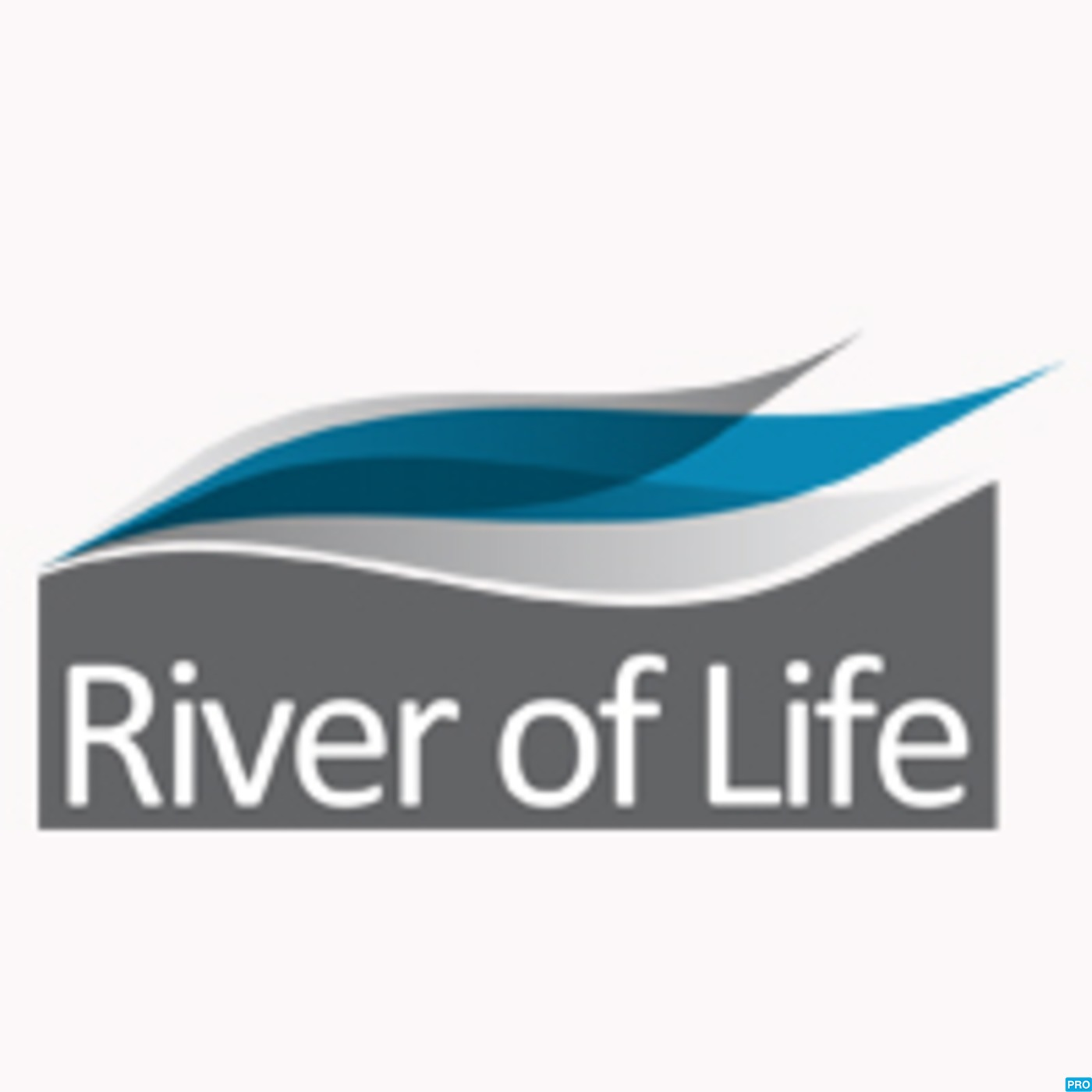 Rivers Apostolic Centre Podcast