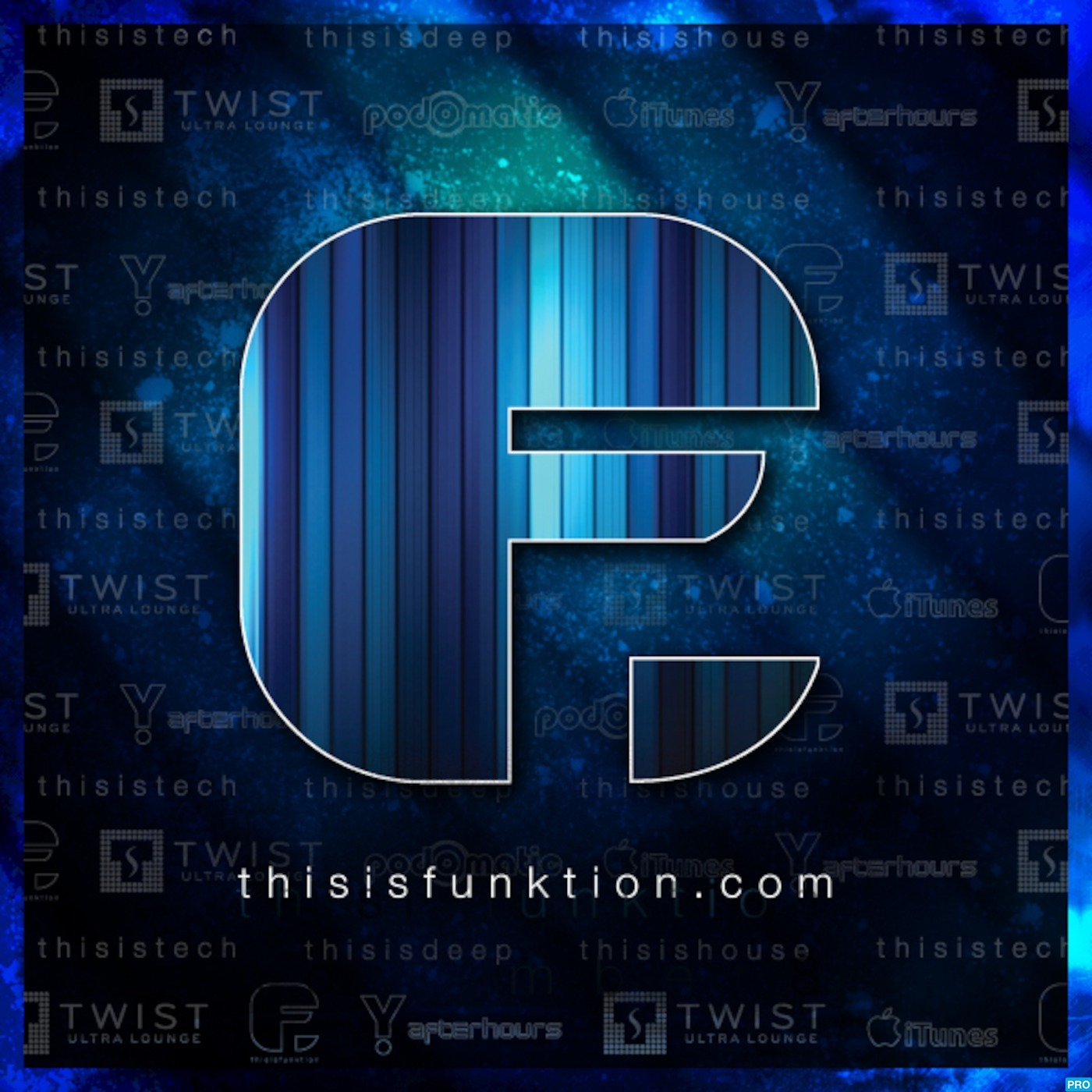 thisisfunktion