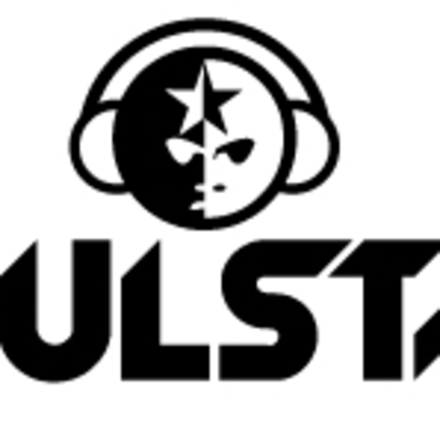 DJ Soulstar's Podcasts (Baltimore-DC USA)