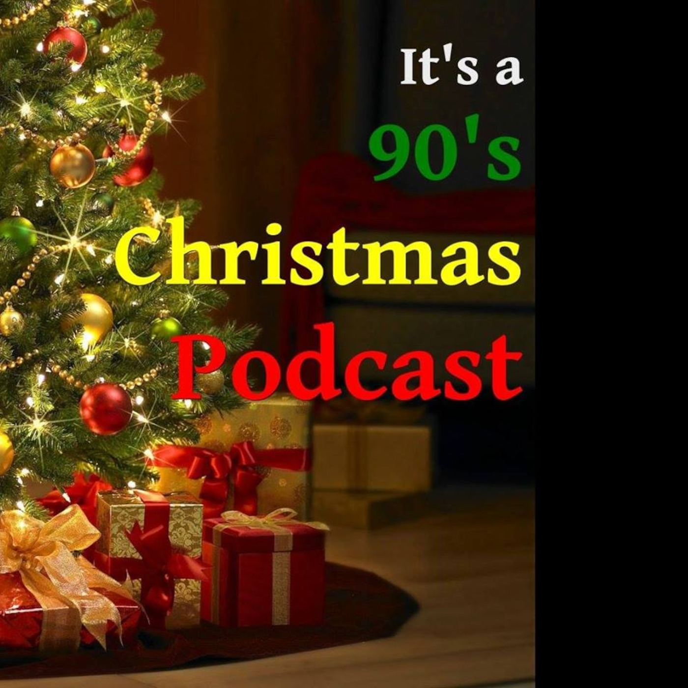 Christmas Podcast.12 The Munsters Scary Little Christmas 1996 It S A 90 S
