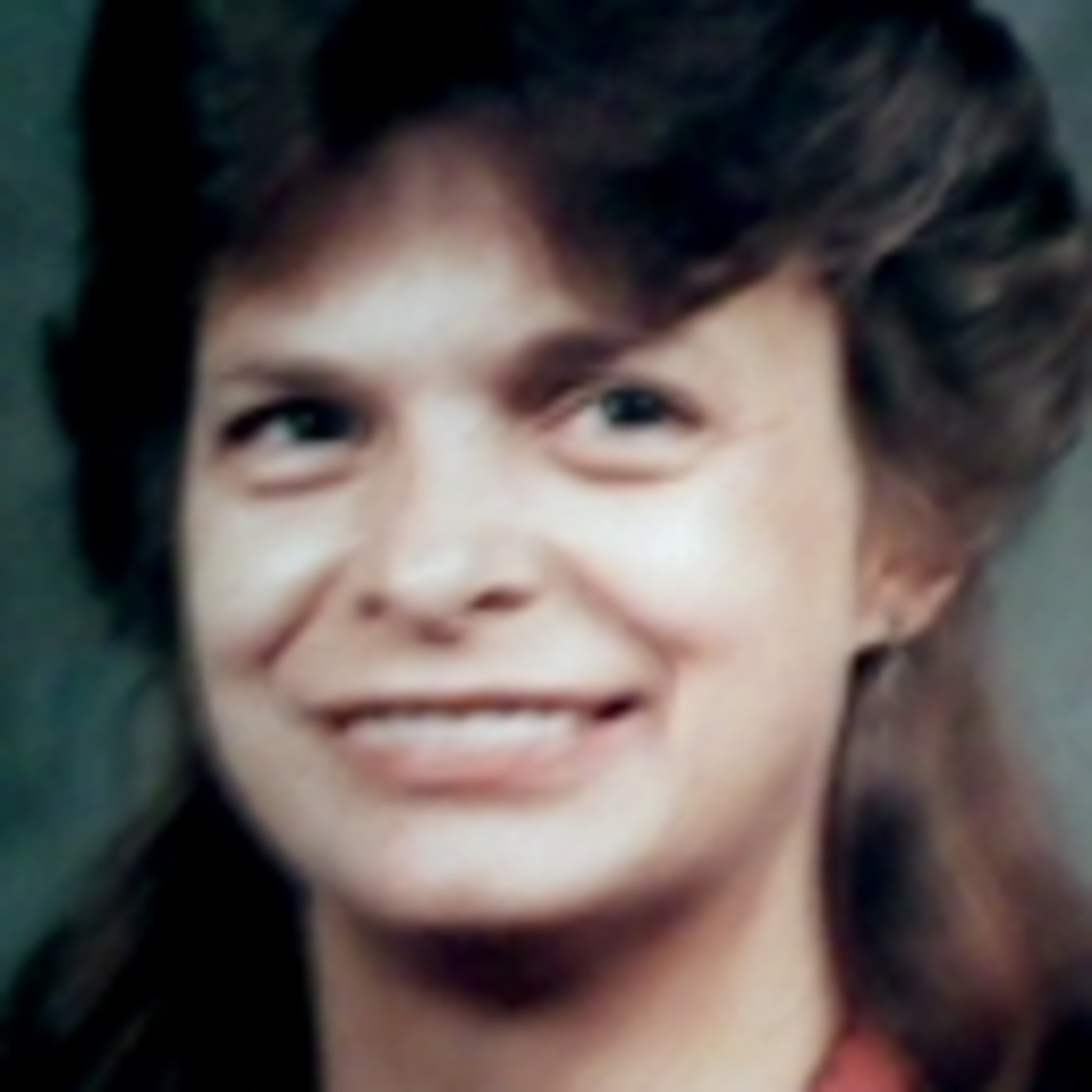 UnFound-A Missing Persons Program - TopPodcast com
