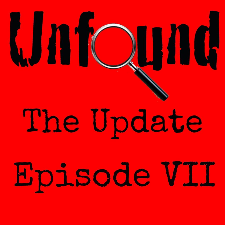 Episode 228: Update Episode, Vol. 7