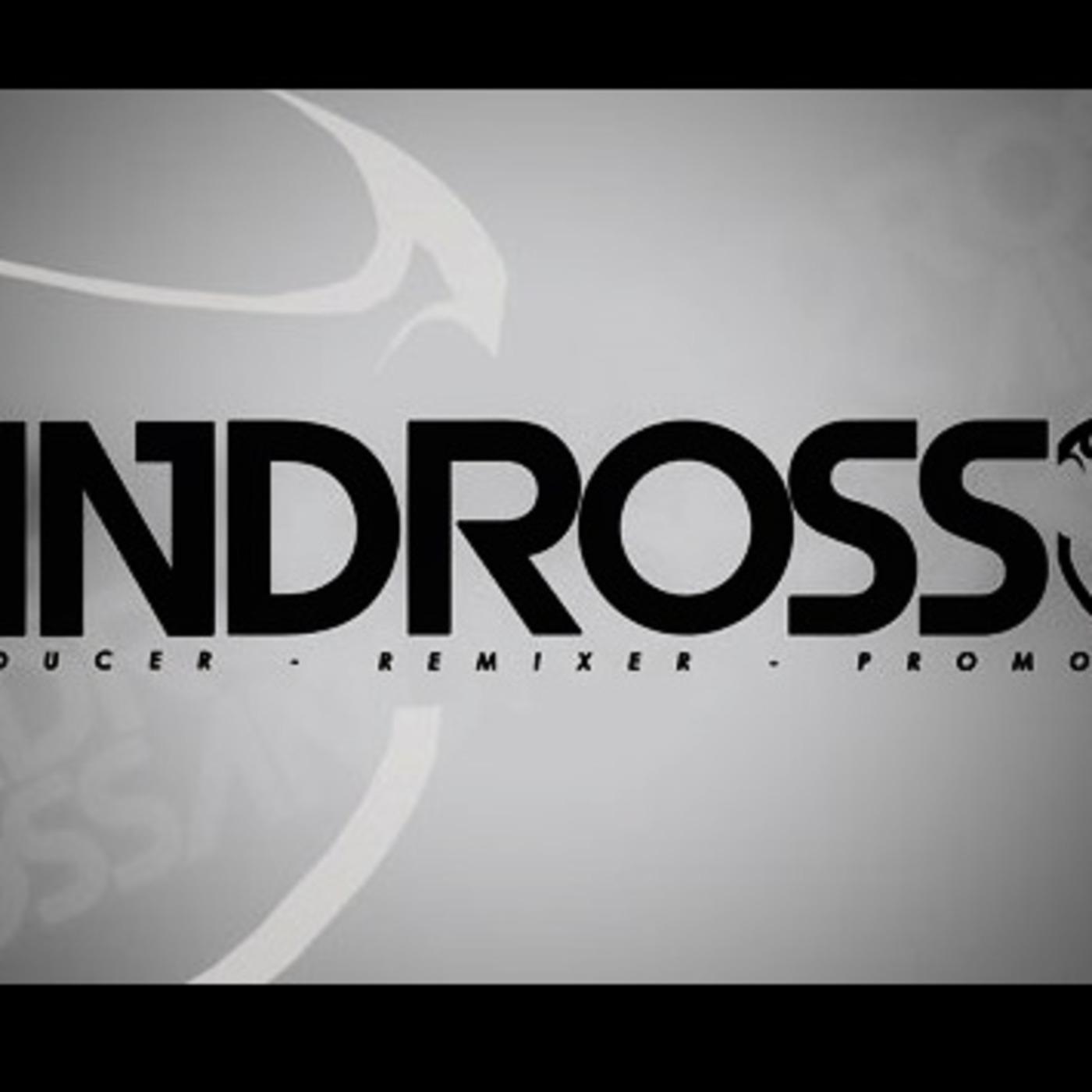 DJ ANDROSS