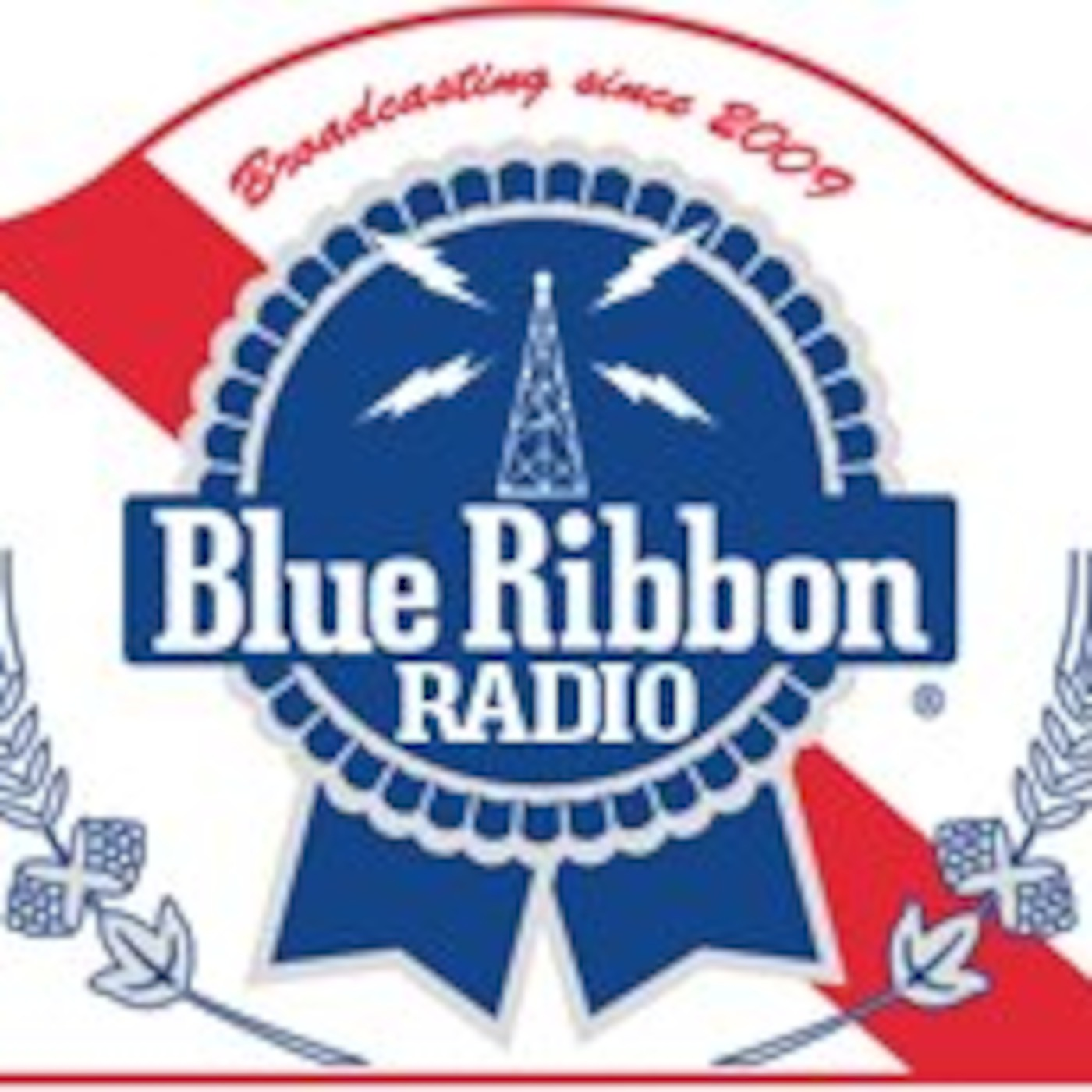 Blue Ribbon Radio