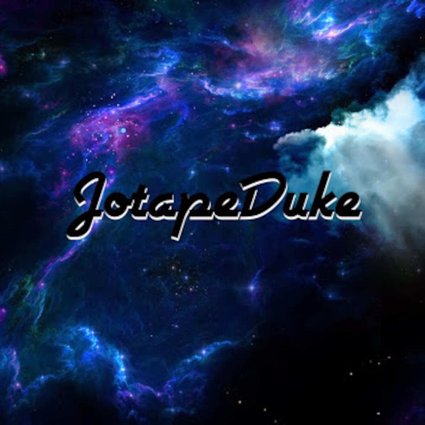 JotapeDuke