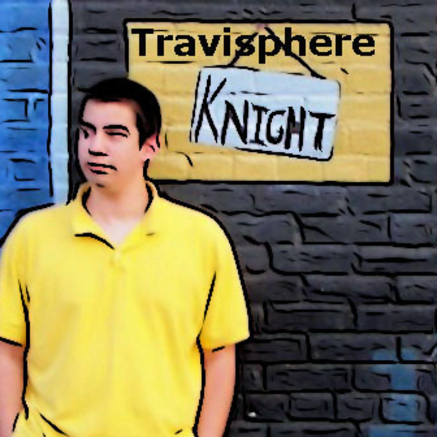 The Travisphere