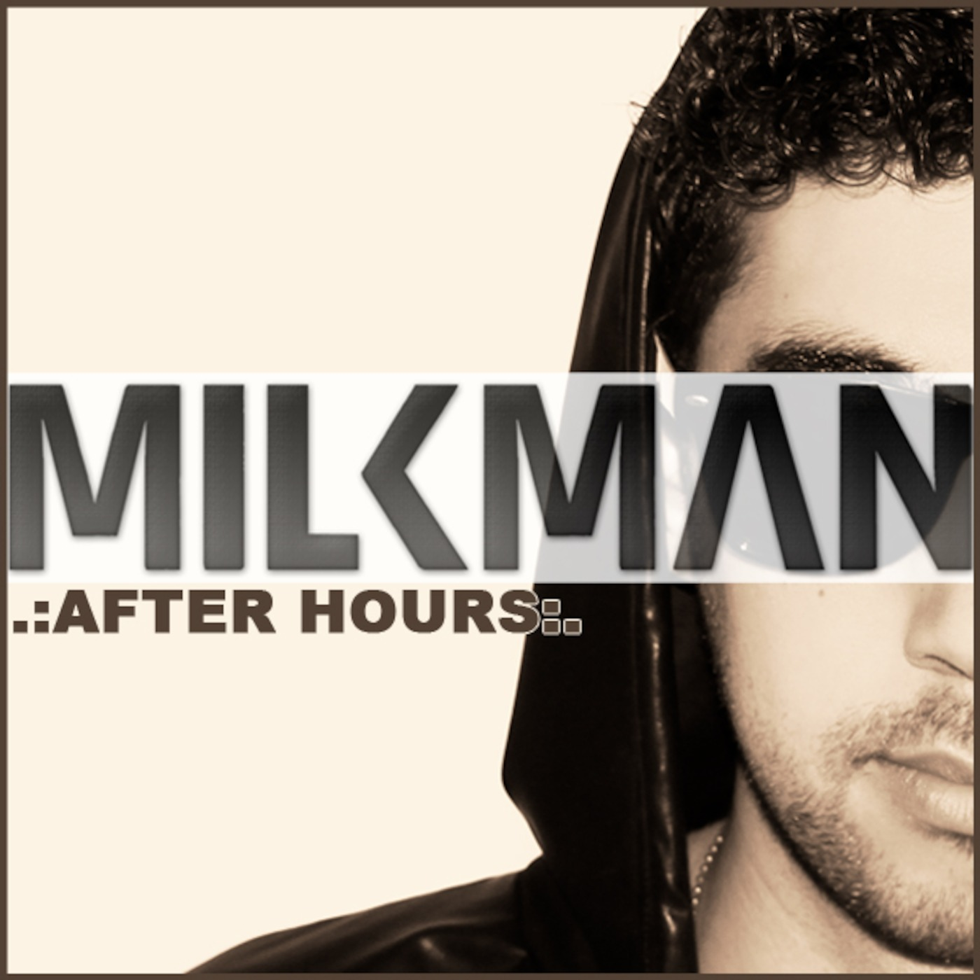 Milkman's After Hours
