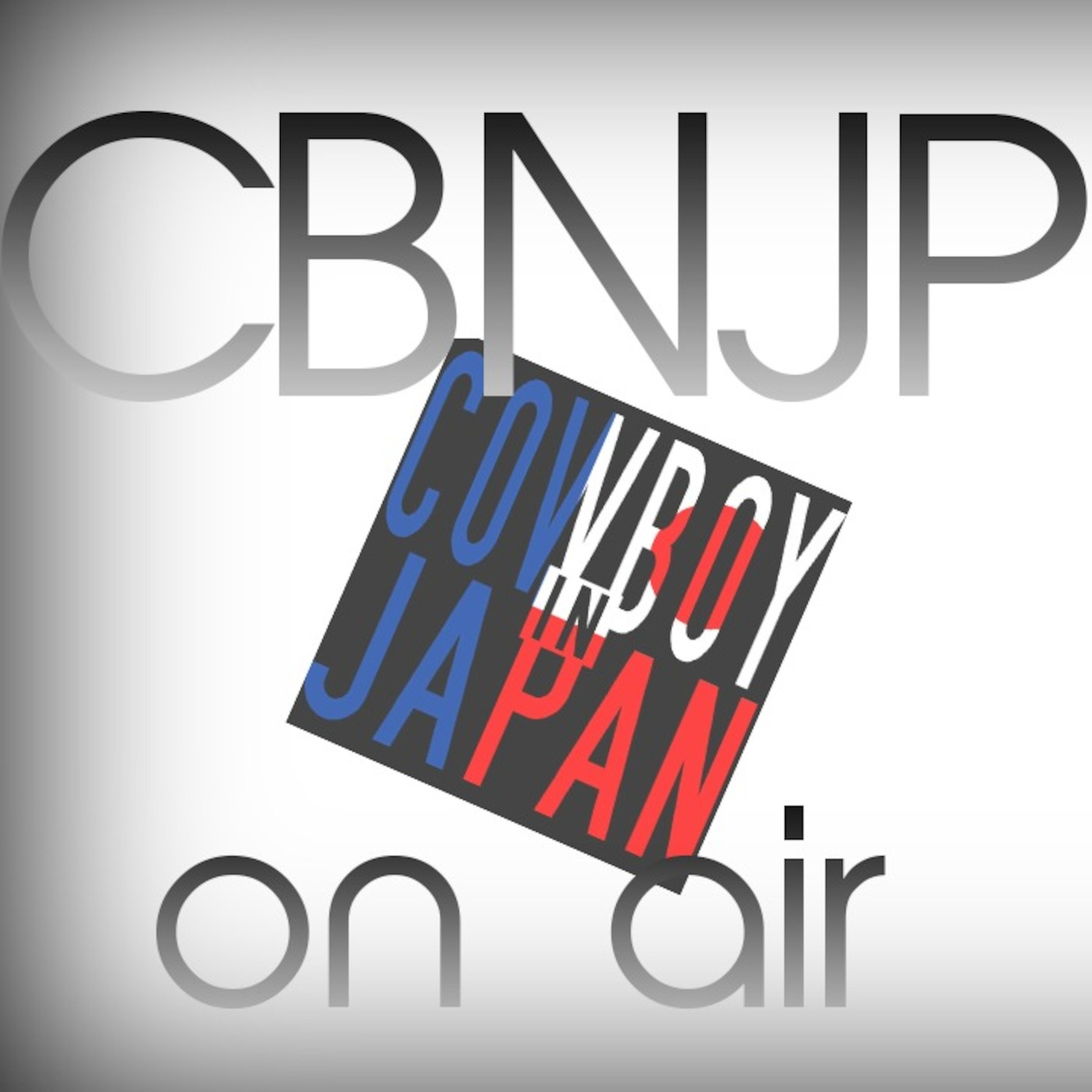 CBNJP on air - EP1 - Thanksgiving, QuickRhino, Jvloggers and more!