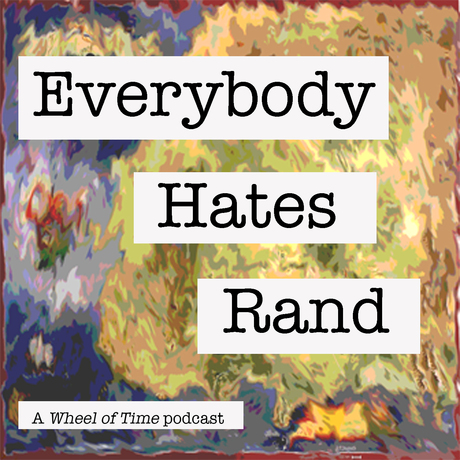 Image result for everybody hates rand podcast