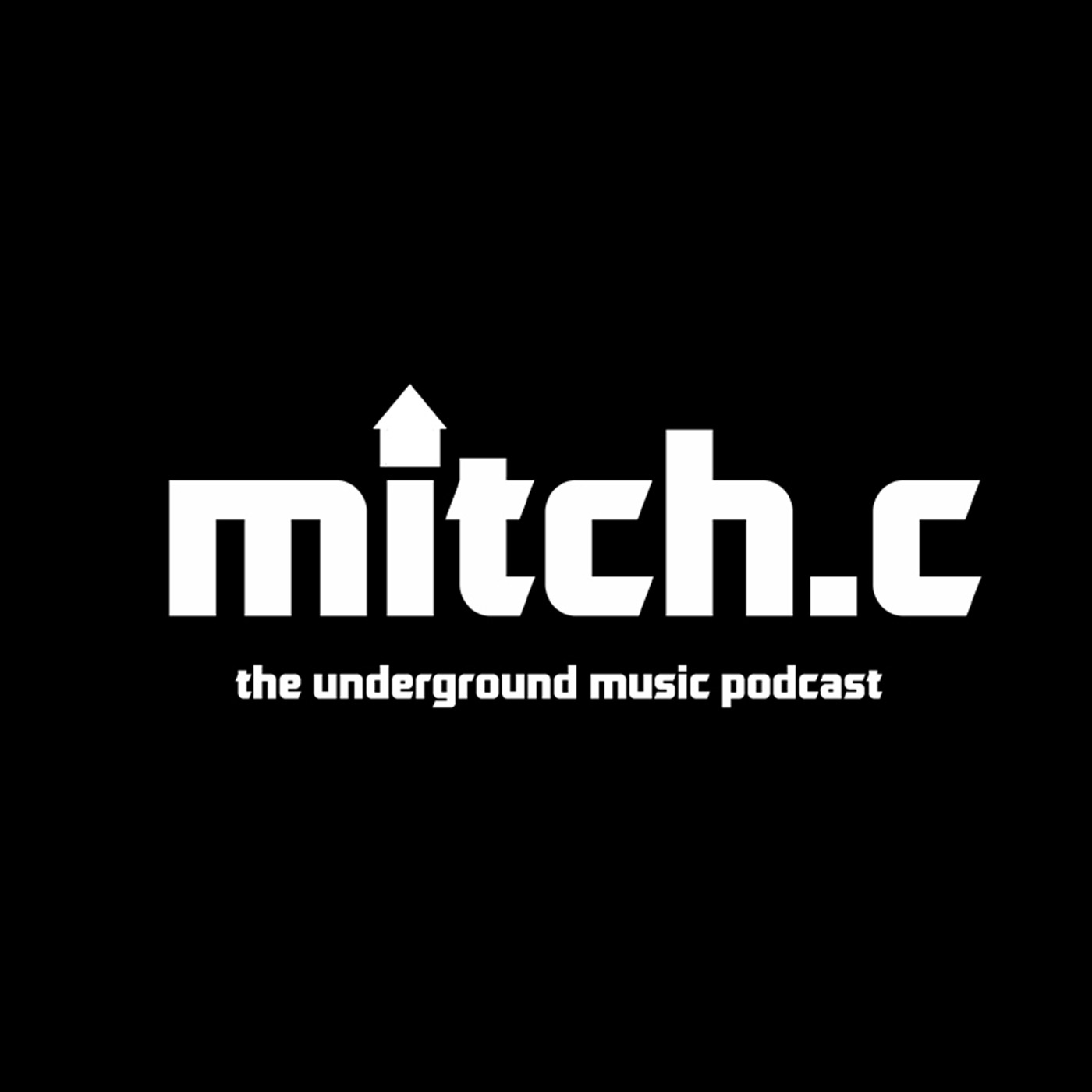 UnderGround Music Podcast - UGMP