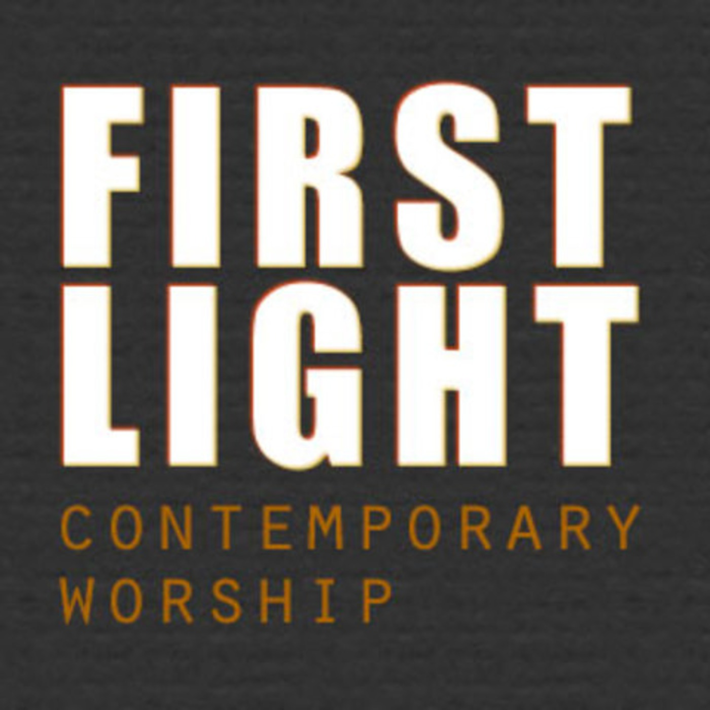 FUMC First Light Sermons