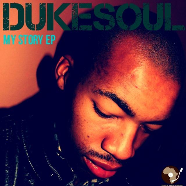 dukesoul soul meeting mp3