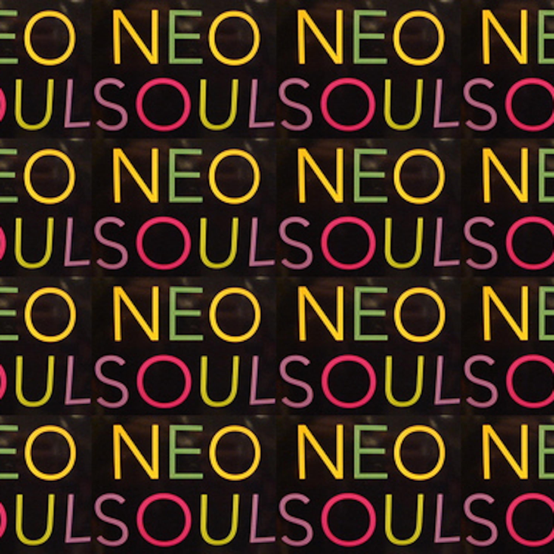 Neosoul's Podcast