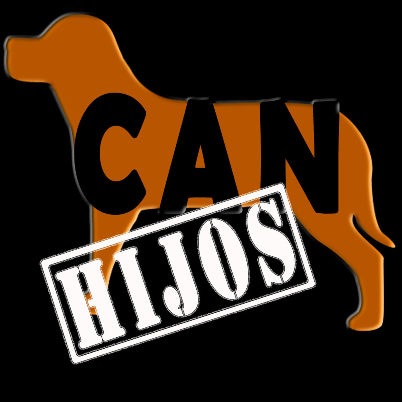 Can Hijos Podcast