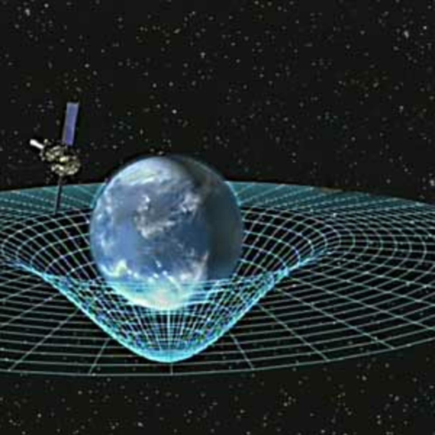 Смотреть порно теория относительности 16 фотография
