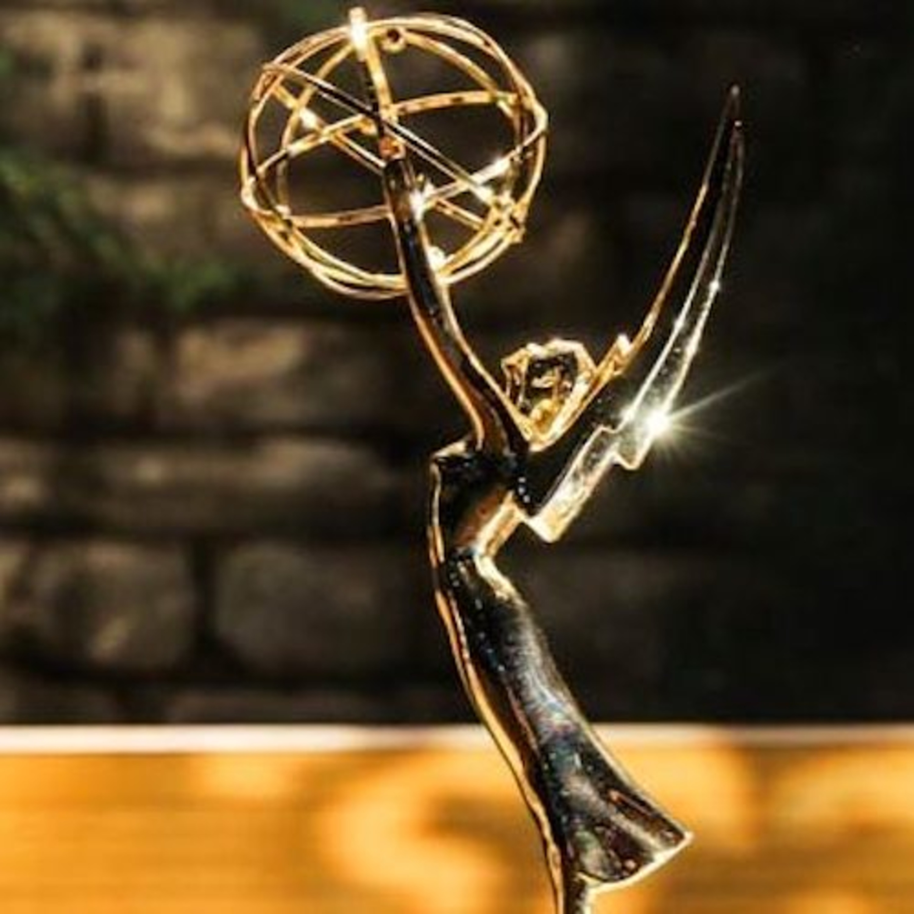 Emmy Awards 2018 - Predictions and Opinions Part 2 (Drama)