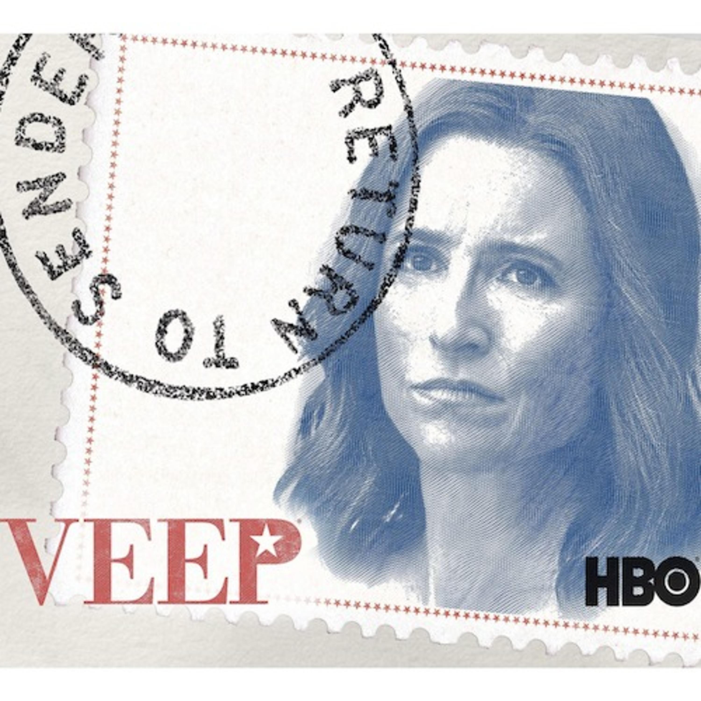 VEEP Season 7 - The Farewell Review