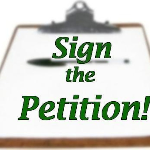 020 - Hey You, Sign This!