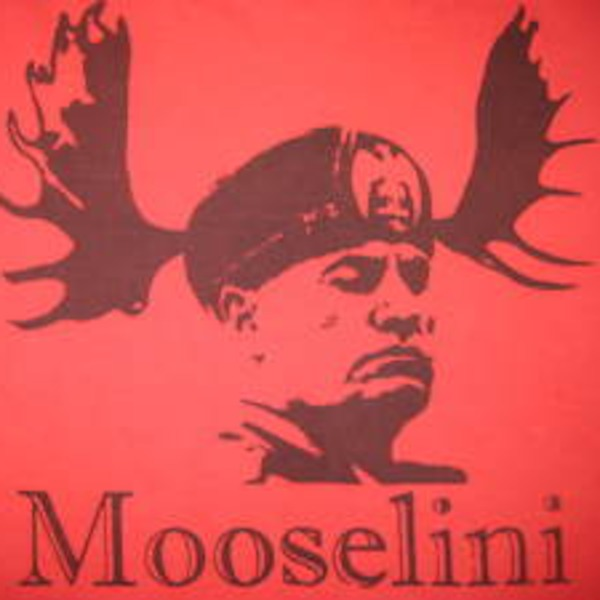 036 - Mooselini