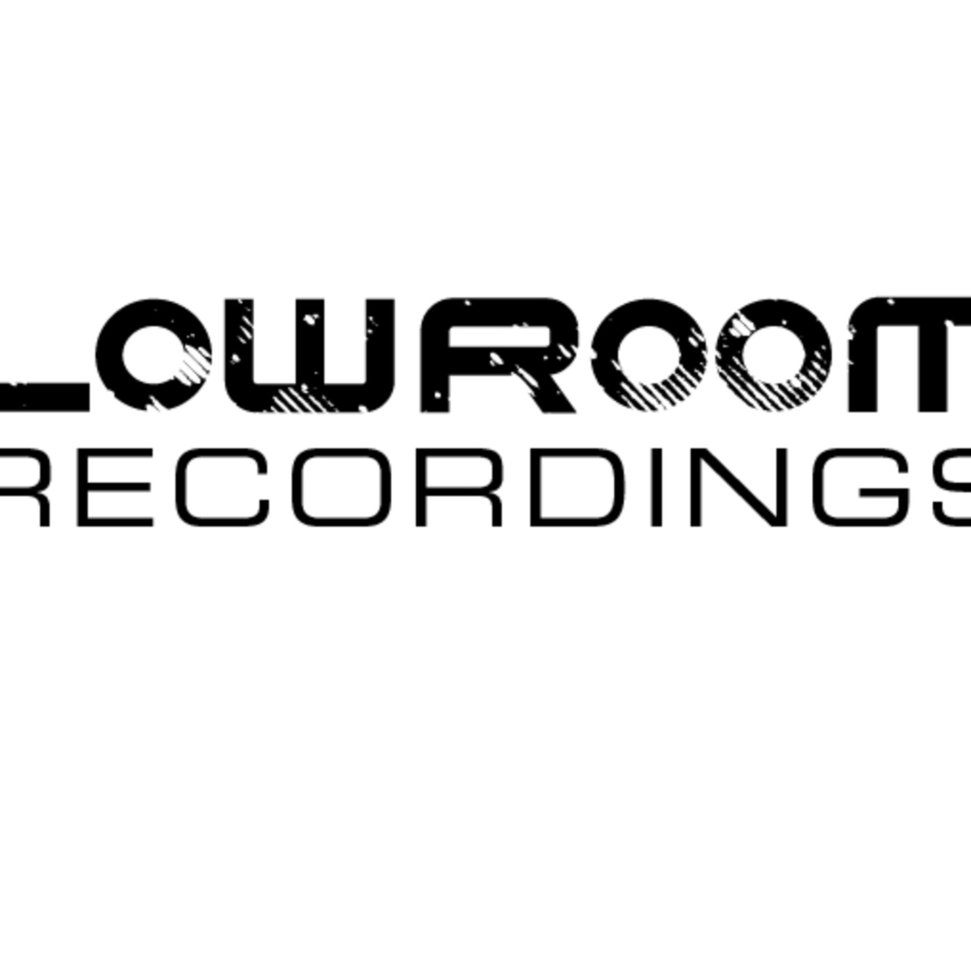 lowroom recordings podcast