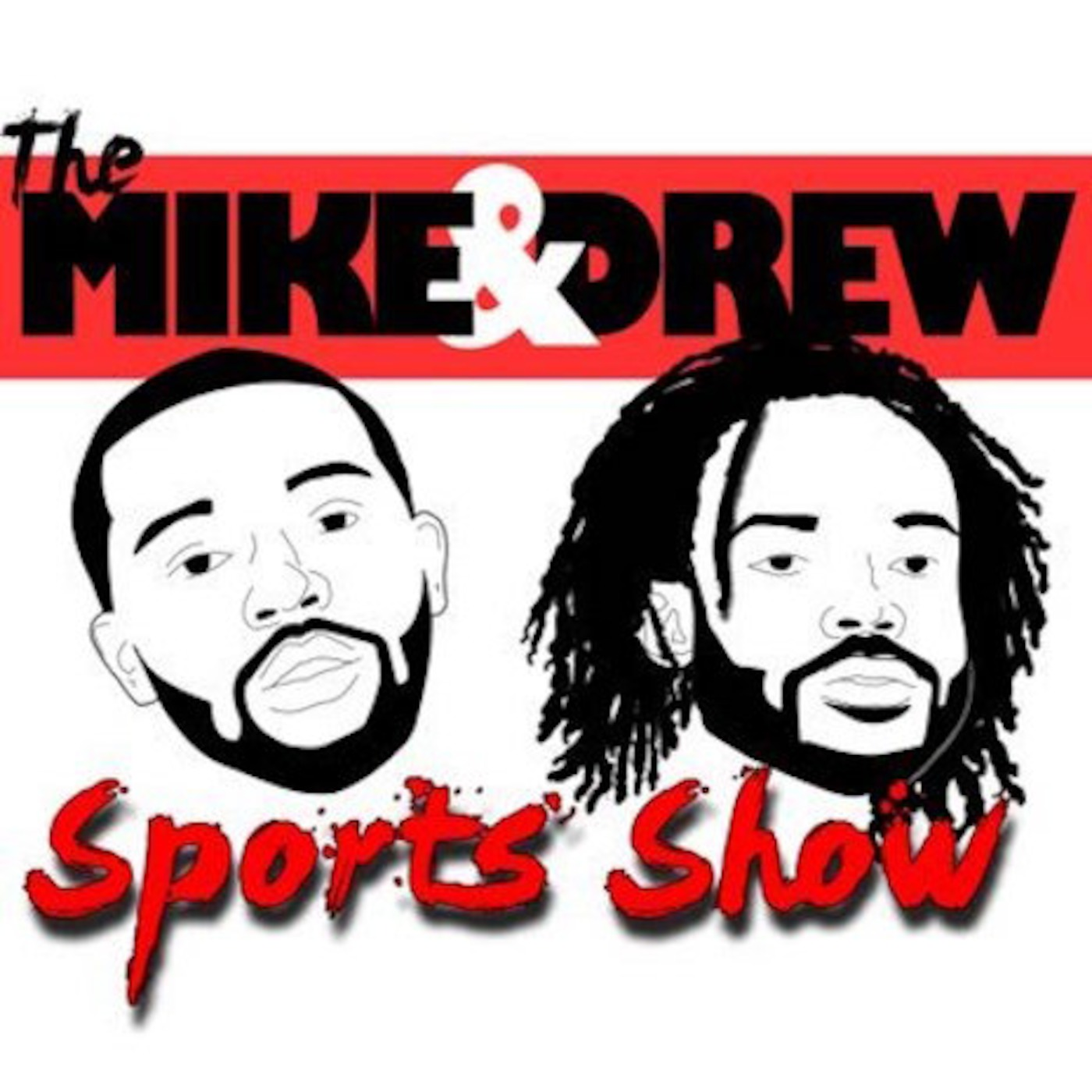 Michael Jordan's Podcast