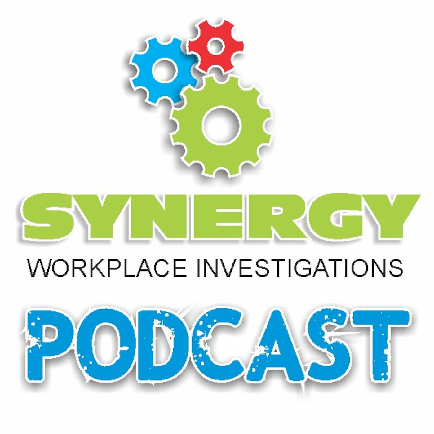 Synergy Workplace Investigations Podcast