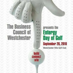 BCW Entergy Day Of Golf, Westchester Hills Golf Club, White