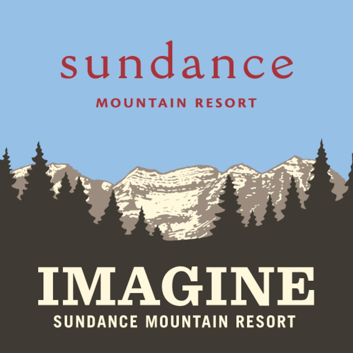Imagine Sundance Mountain Resort