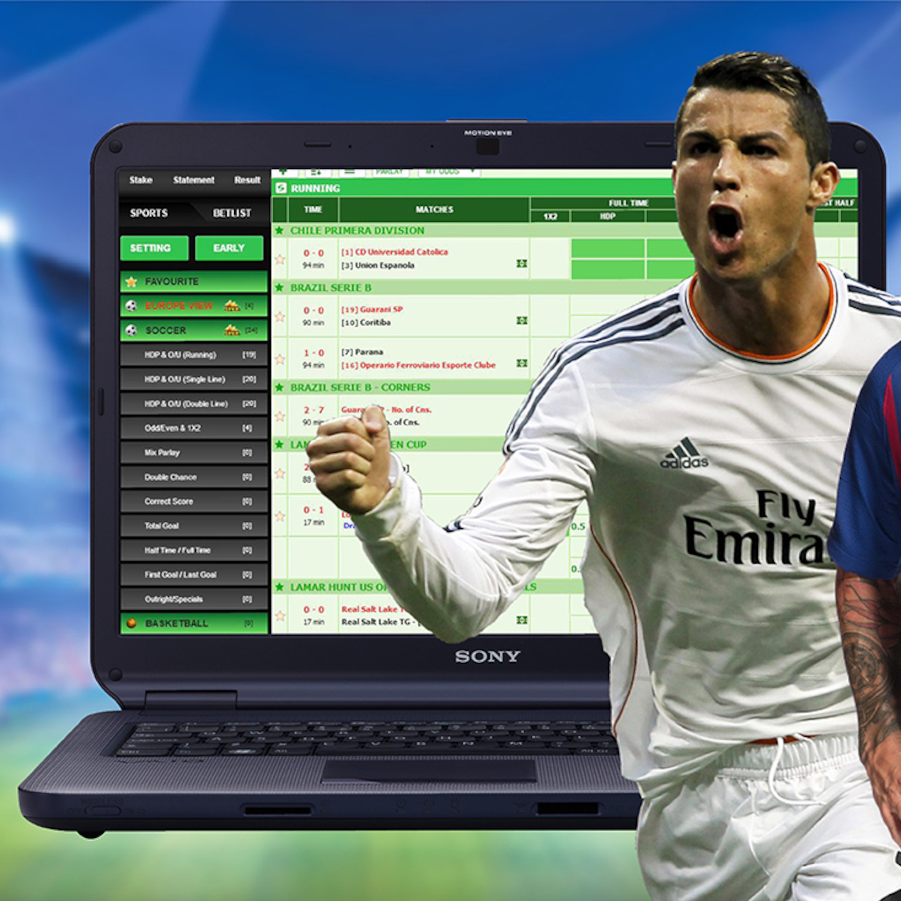 Football betting online malaysia shopping bitcoins pictures of angels
