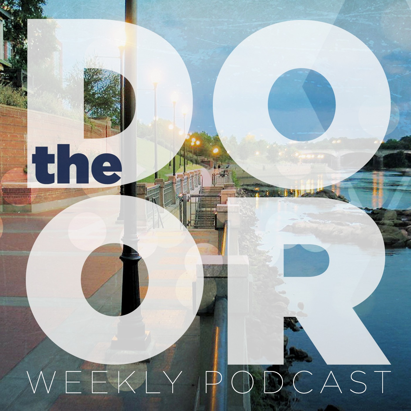 theDoor Podcast