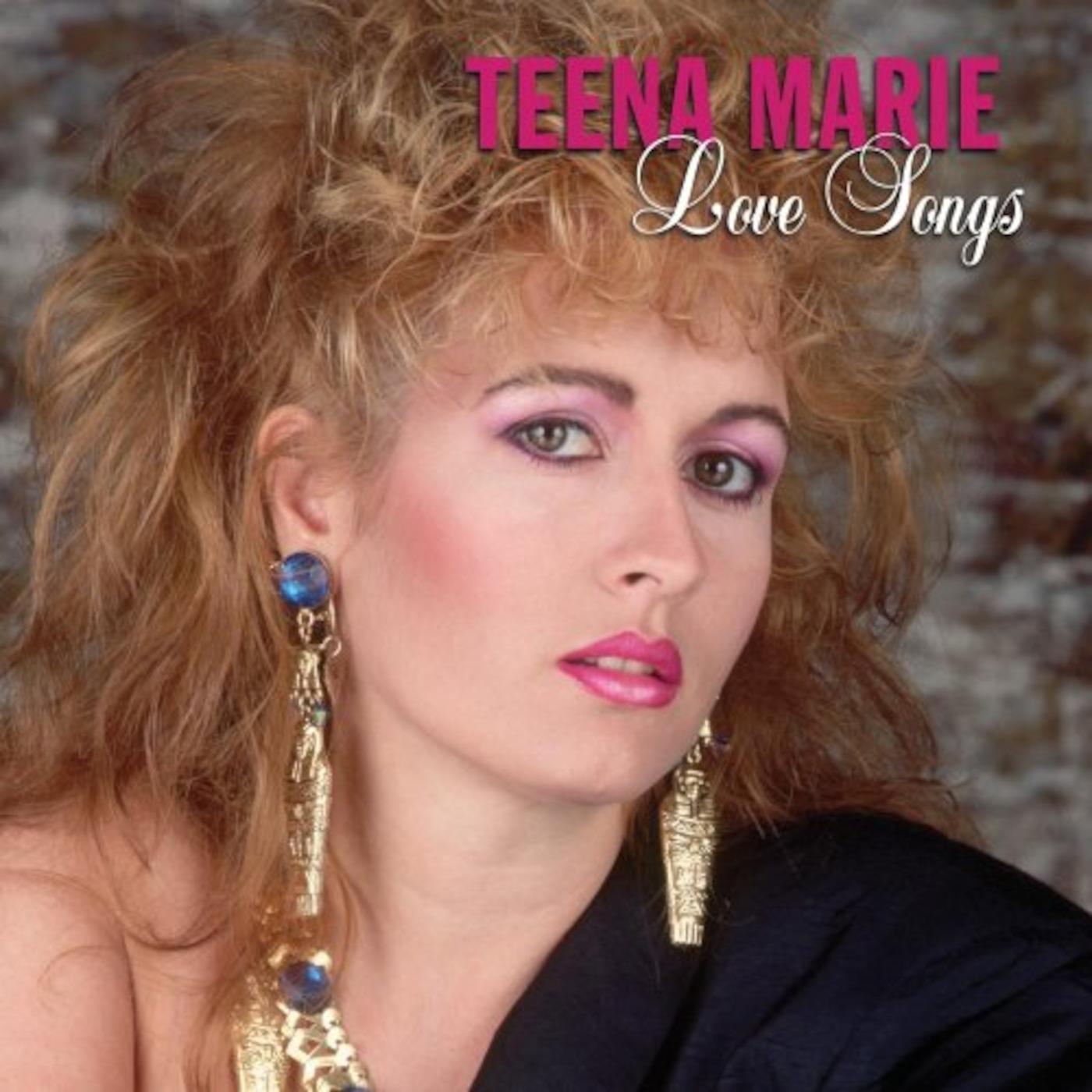 teena-marie-black-rain-mediafire