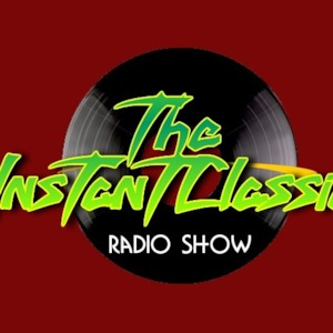 The Instant Classic Podcast
