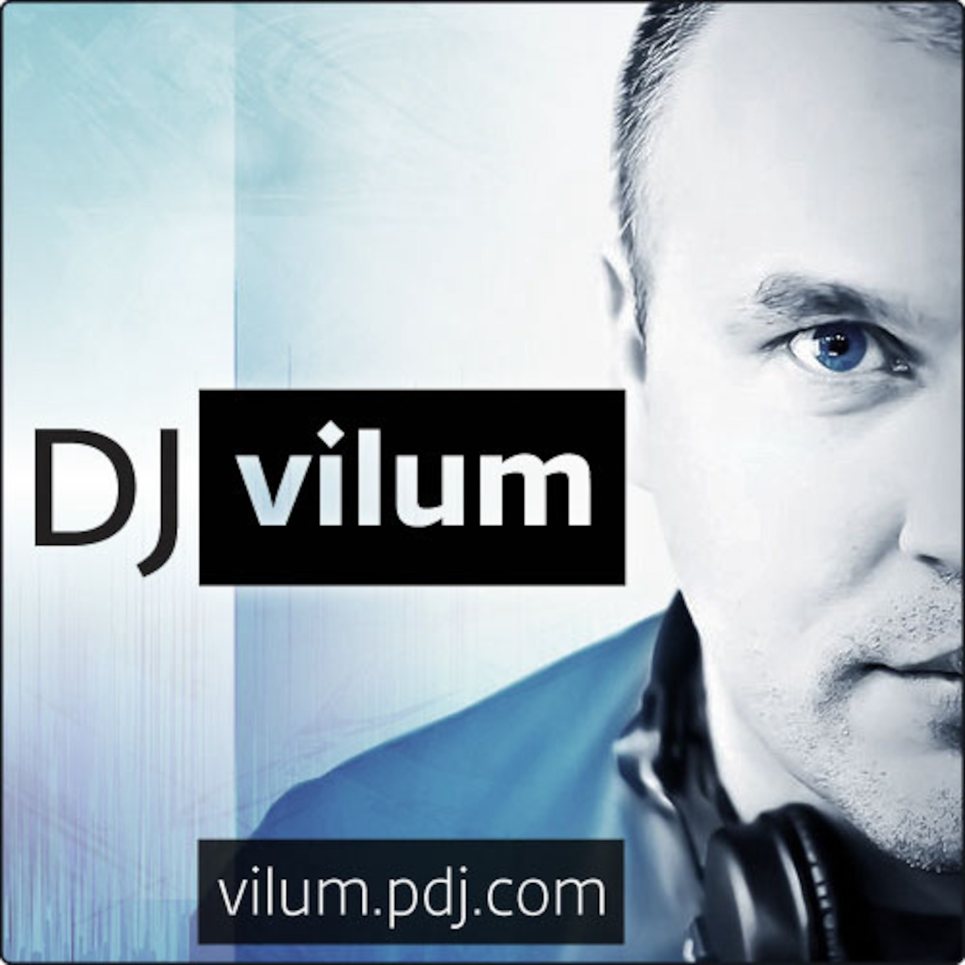 Dj VILUM: Bon Tone selection