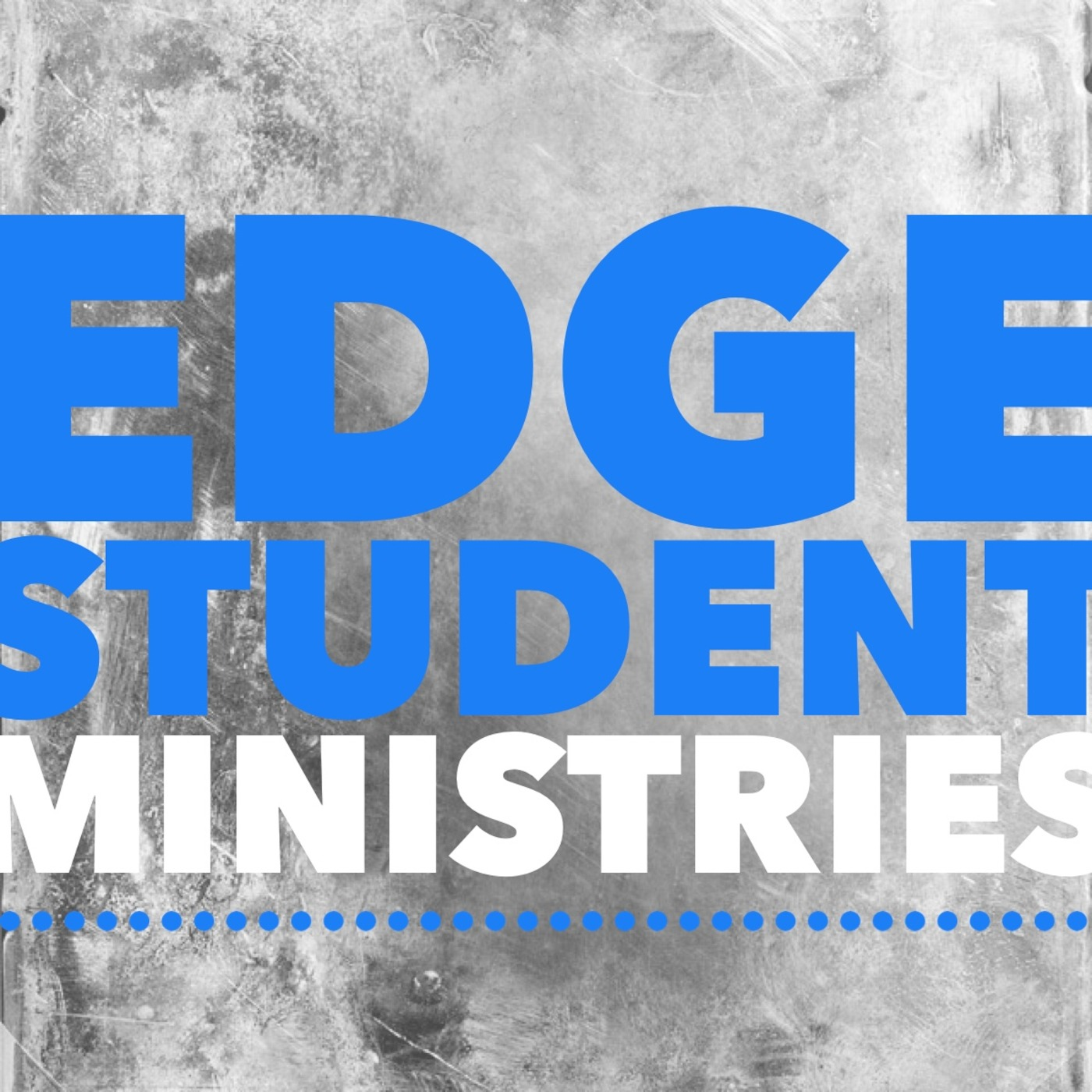 Edge Student Ministries