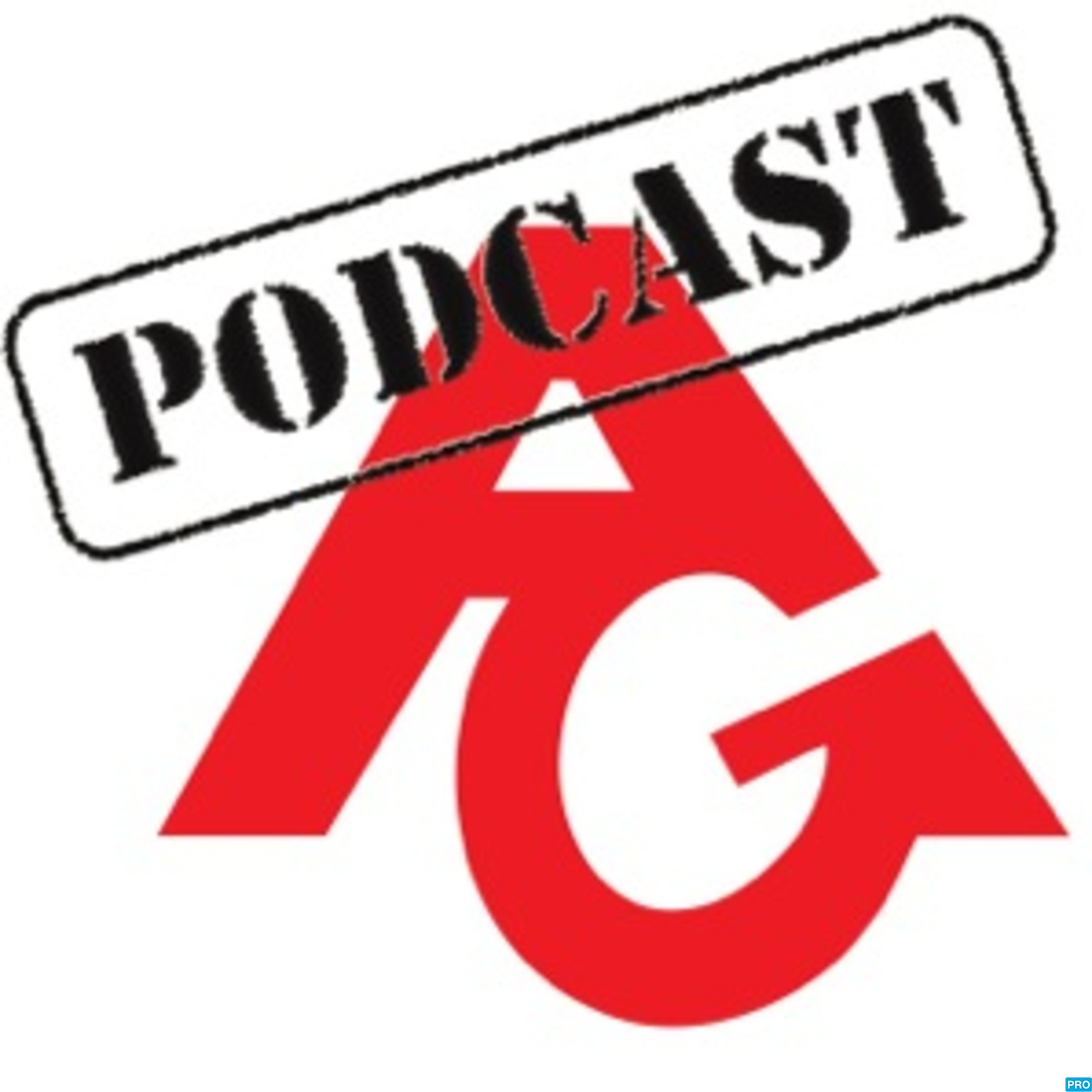All Generations Entertainment Podcast