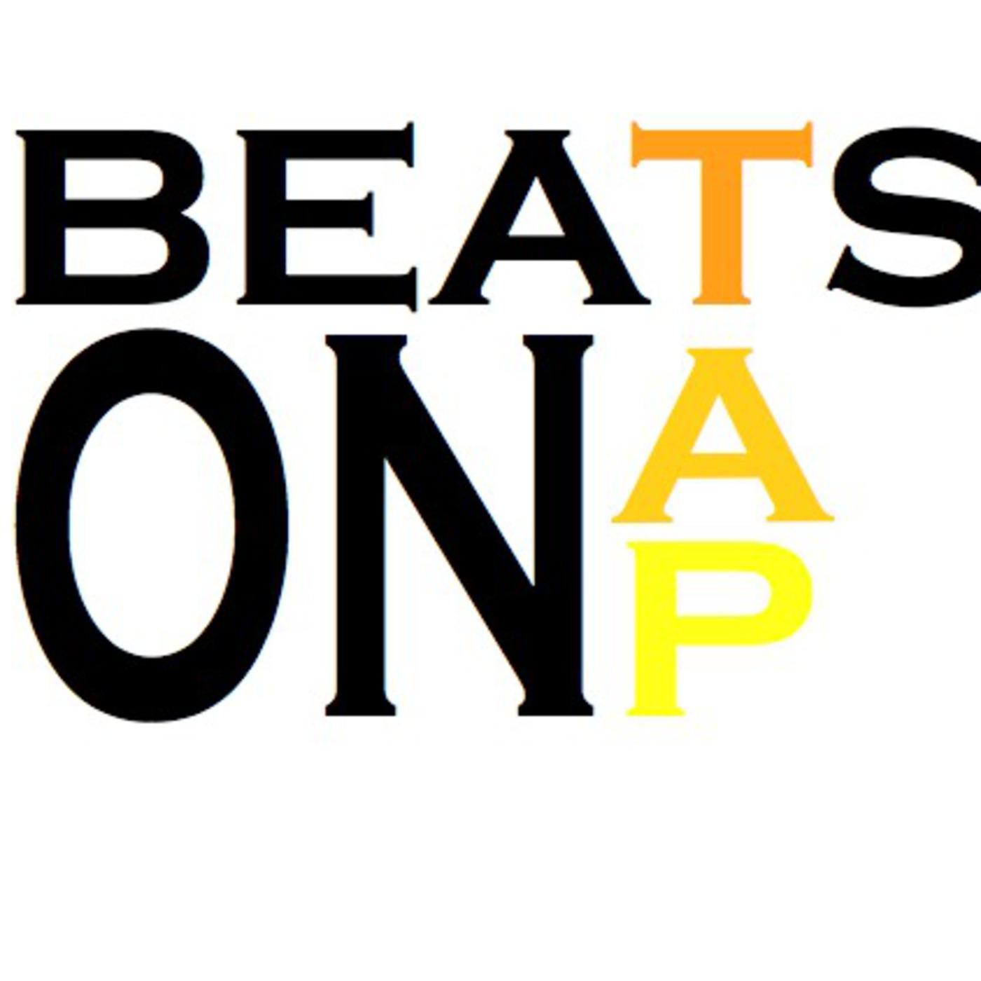Beatsontap