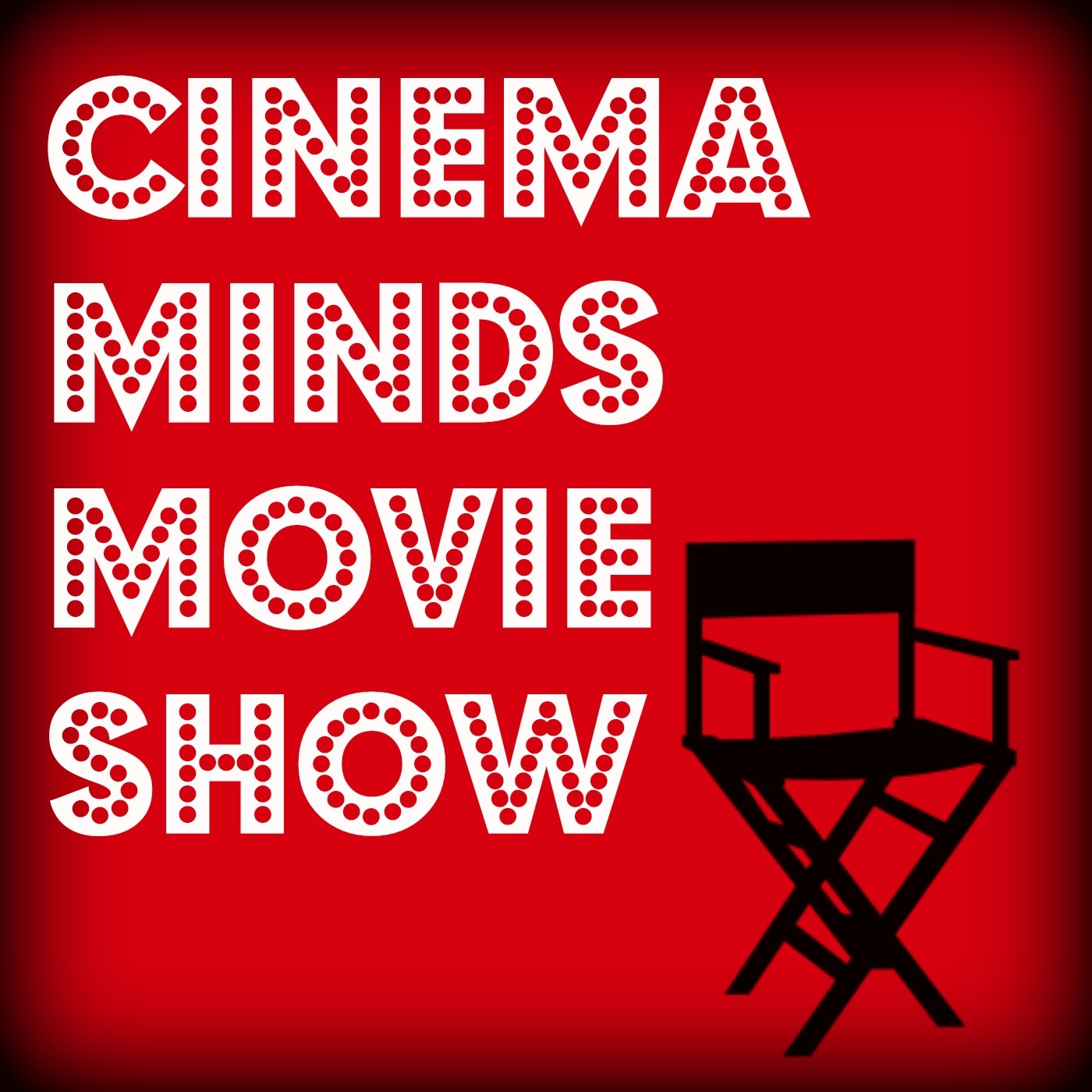 Cinema Minds Movie Show