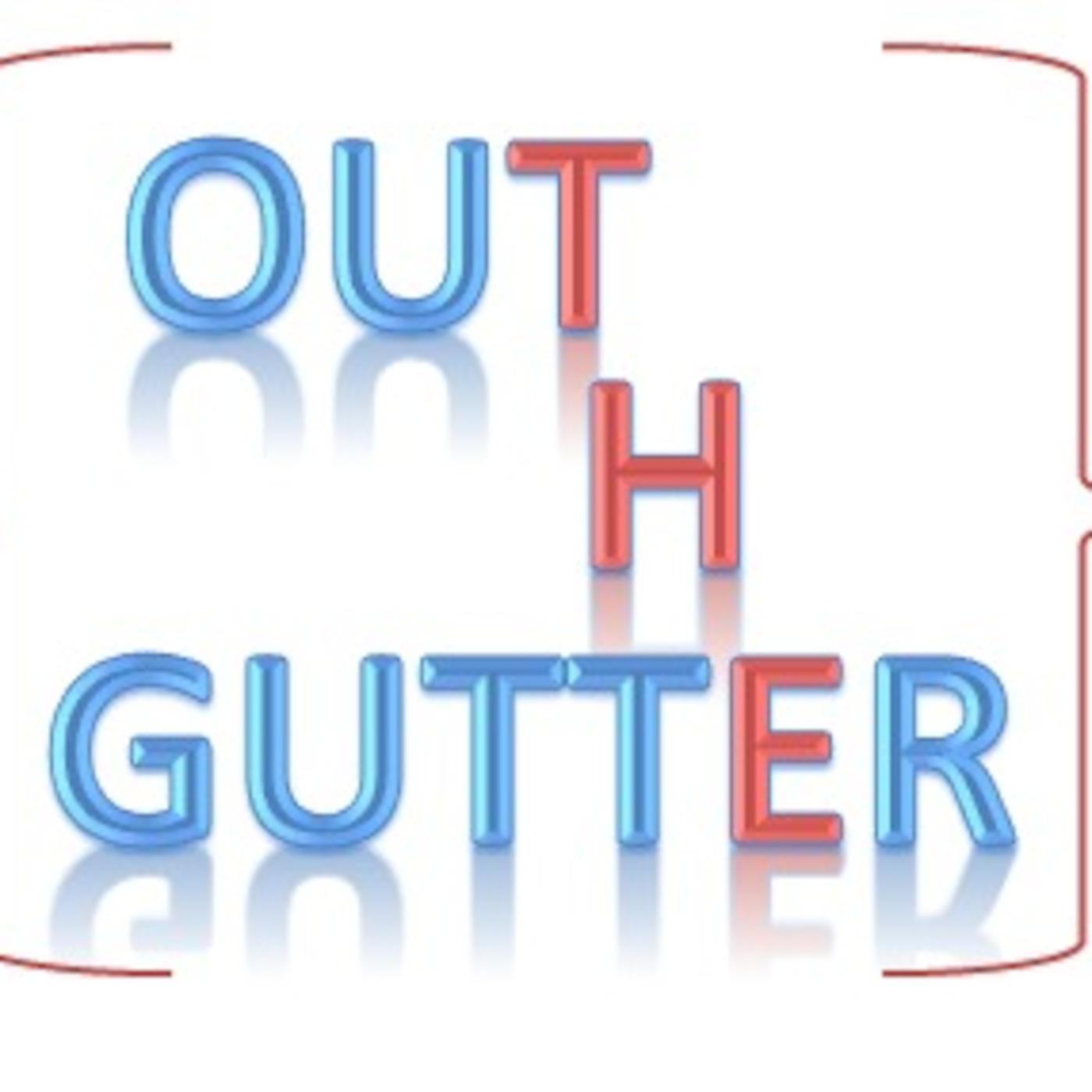 Out The Gutter's Podcast