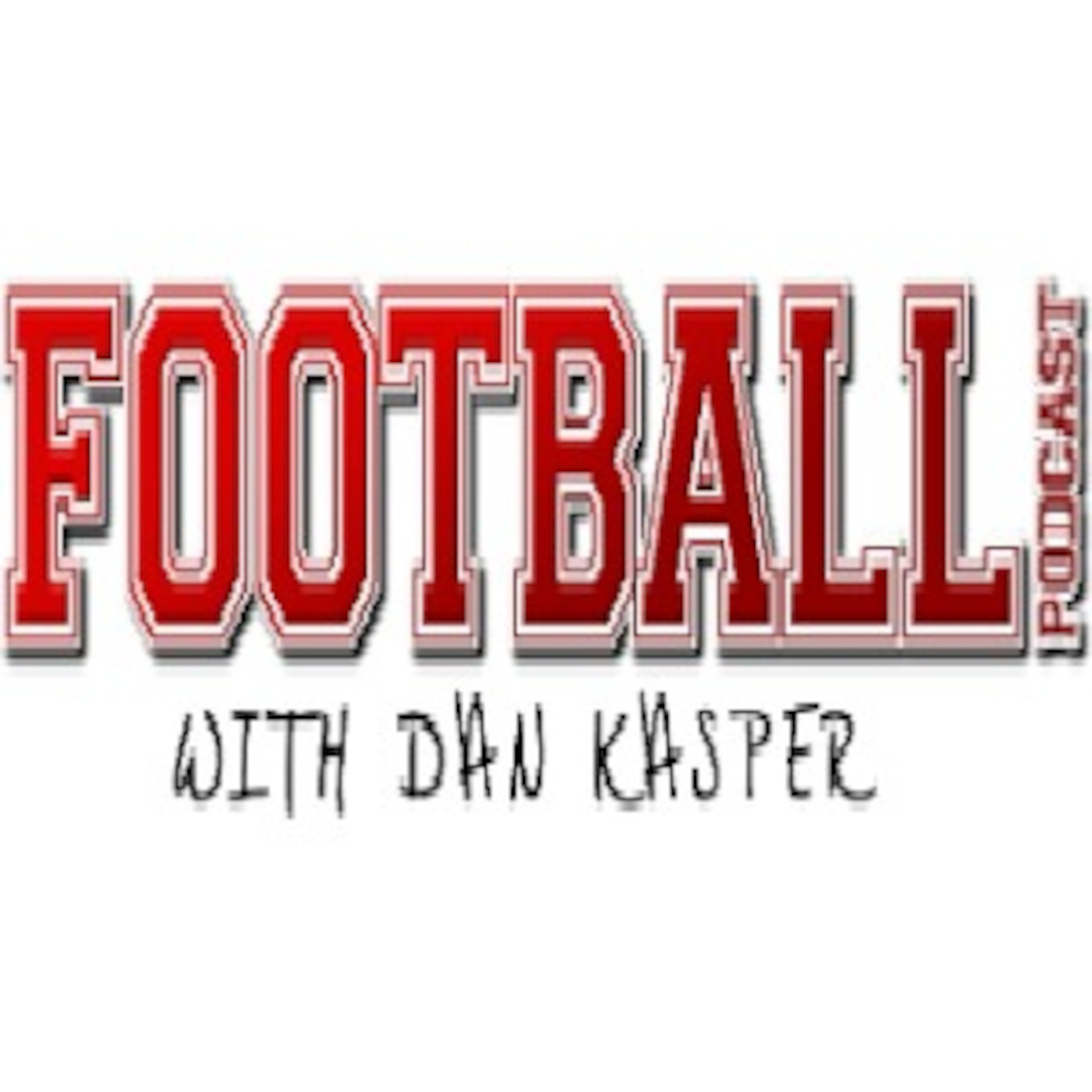 Football with Dan Kasper