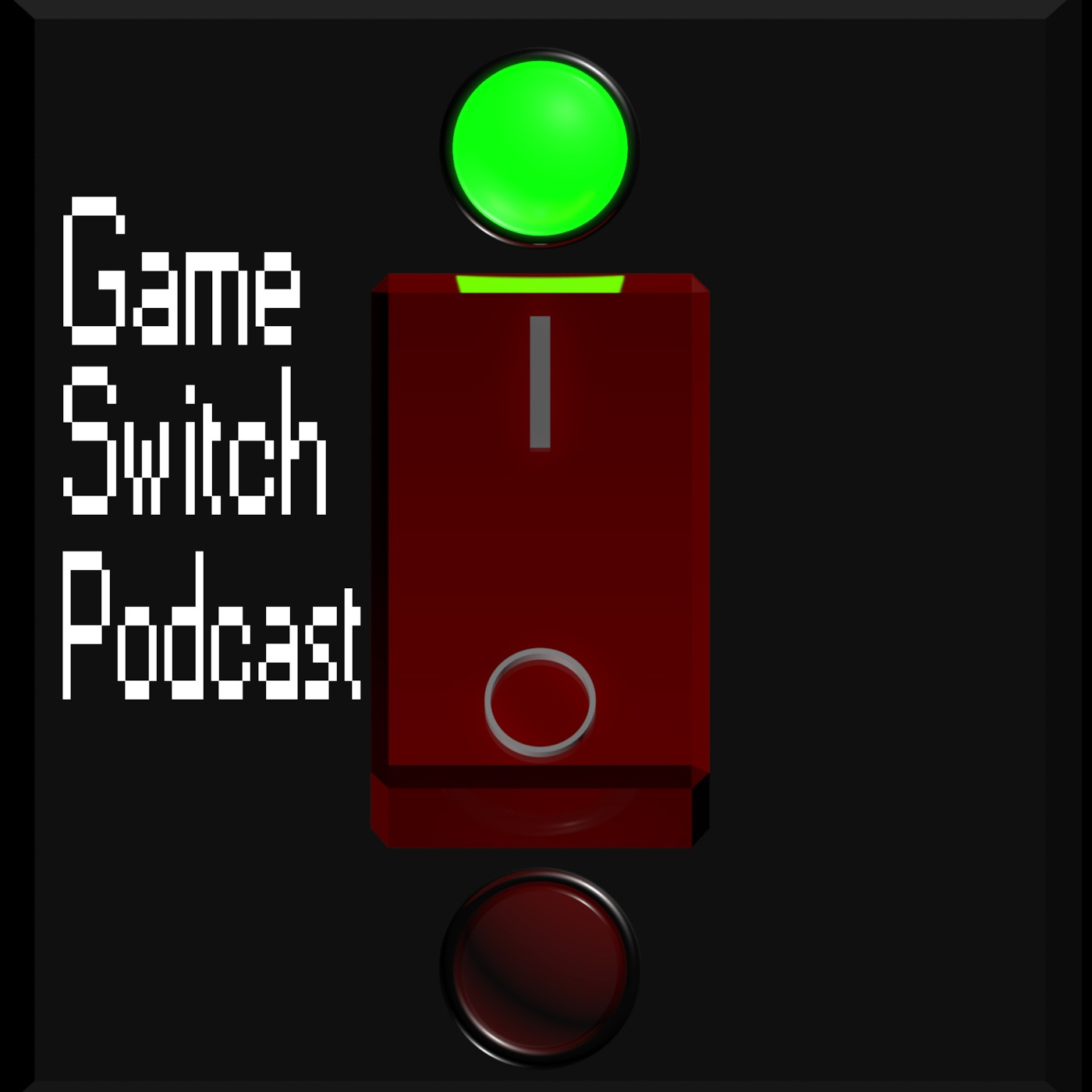 Game Switch Podcast