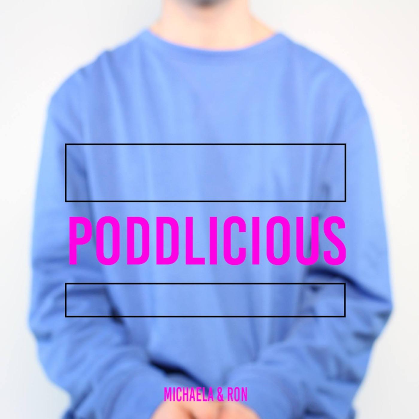 Poddlicious