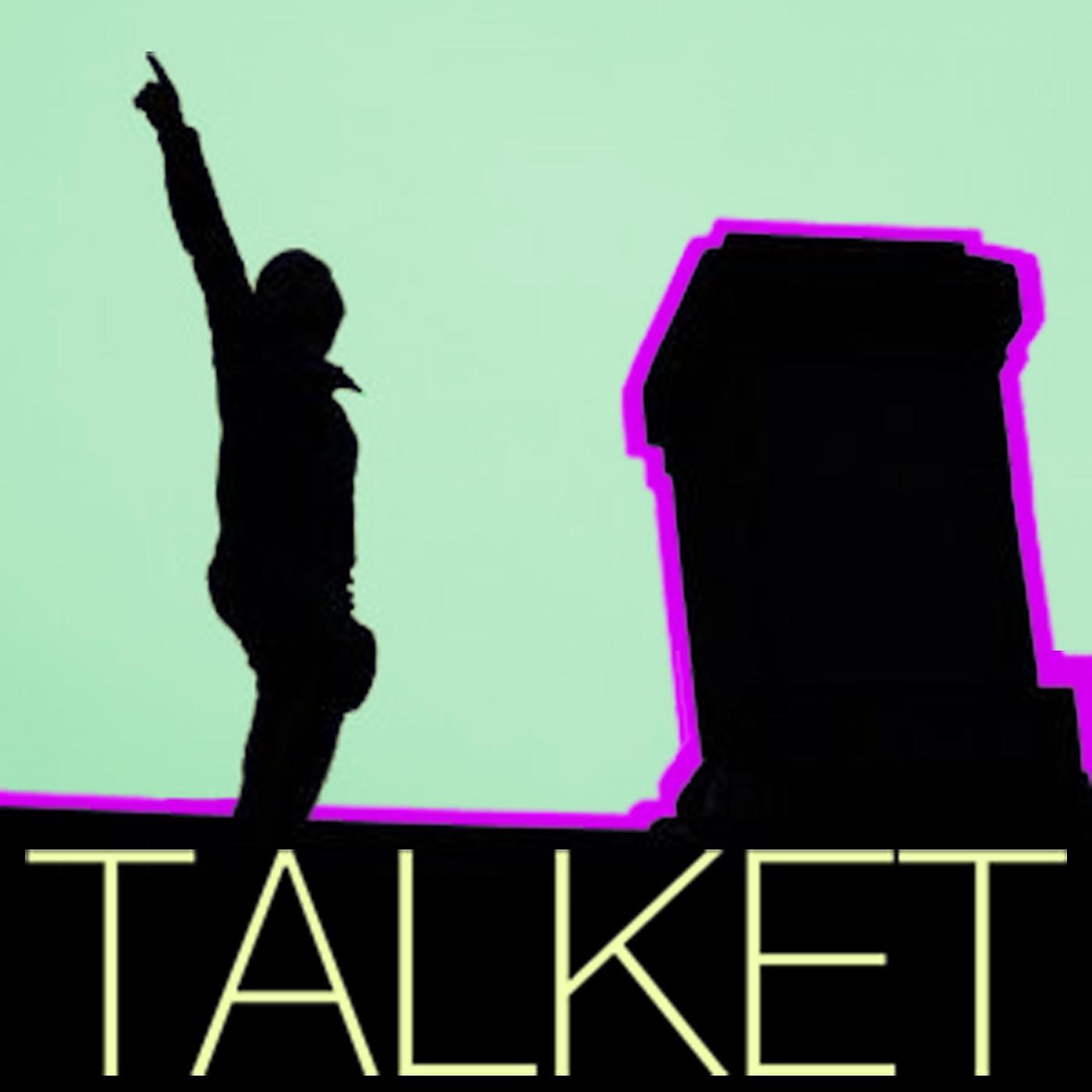 Talket