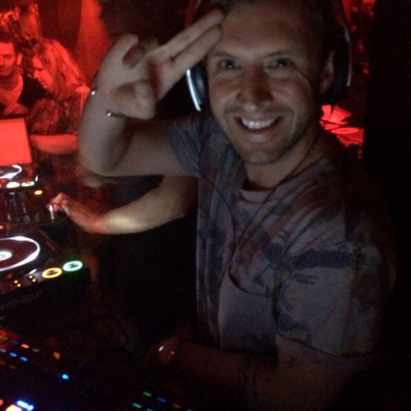 DJ Niki Love's Lovecast